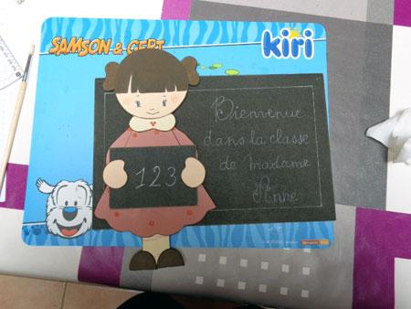 Mme-Anne04
