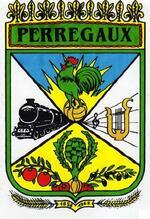 PERREGAUX