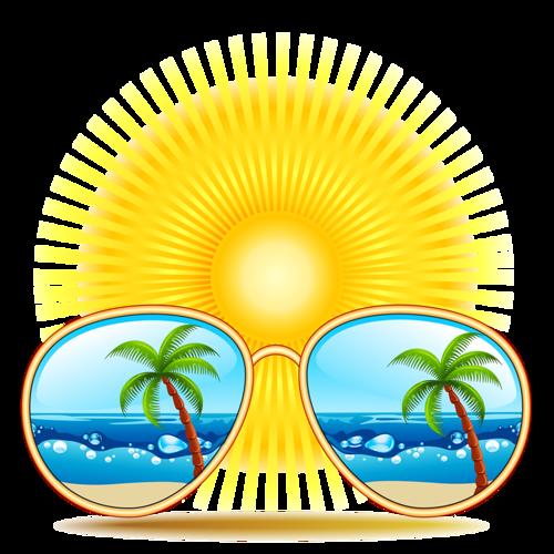 Accessoires Mer et plages