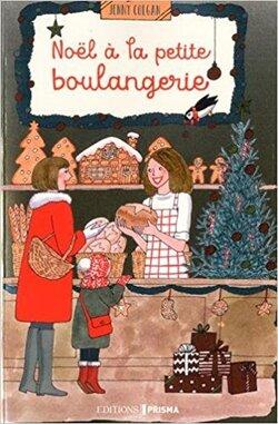 Roman de Noël
