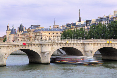 """""""  """"""""  LES BORDS DE SEINE  de PARIS au HAVRE.""""""""         &  les Méandres de la Seine.."""""""""""