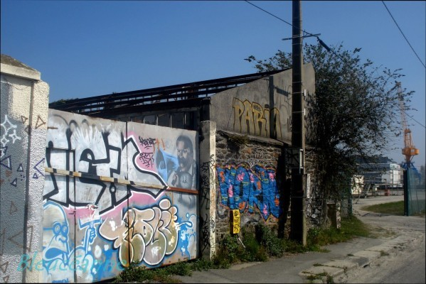 Brest Grafiti 2010- 10