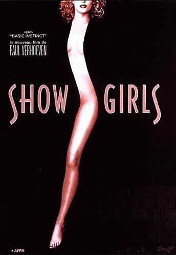 SHOW-GIRLS.jpg