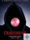 dead like me affiche