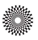 Diffusion noir et blanc