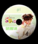 Snow White / 백설공주
