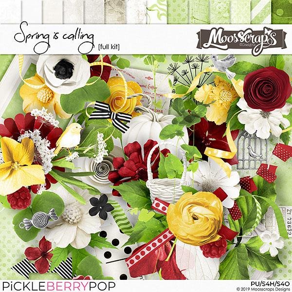 Spring is calling - 21.05 Moos_s29