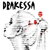 Drakessa