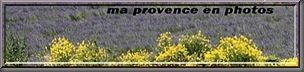 Christian de Provence