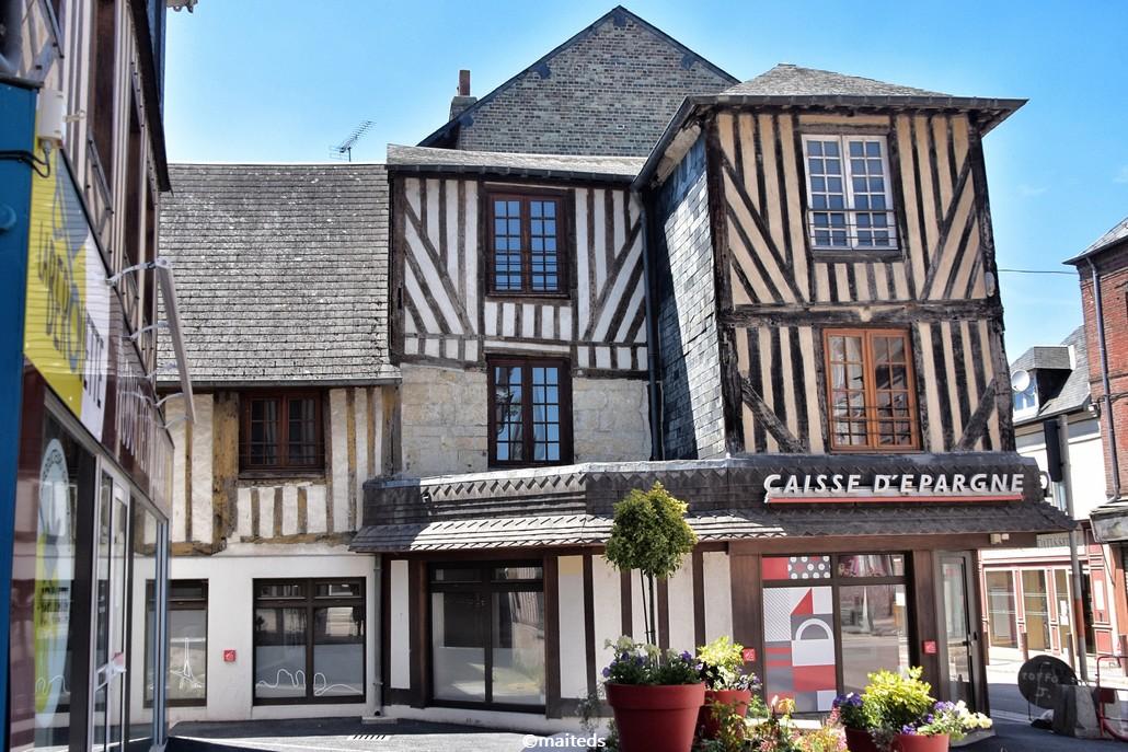 Livarot - Calvados