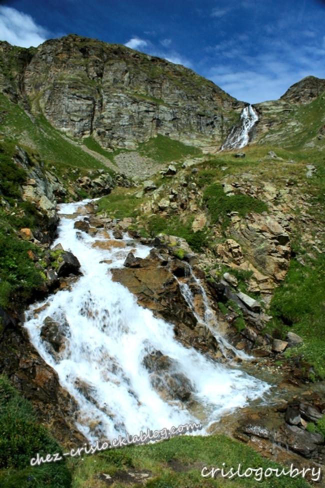 cascades (3)