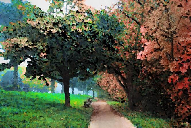 Els'automne