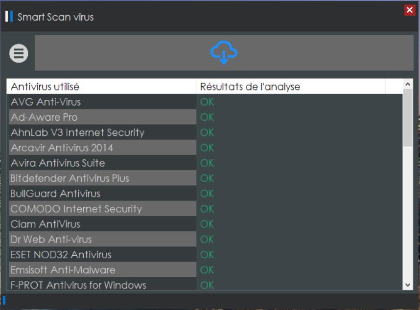 pirater mot de passe wifi 2013 v3 54.zip