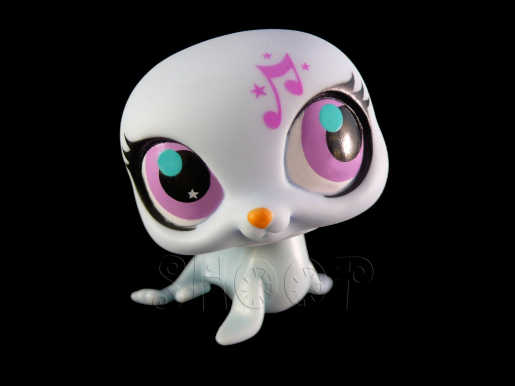 LPS 2871