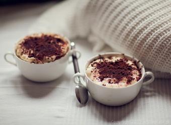 Choco....Chocolat !