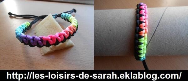 Bracelet Chesty Solomon (2)