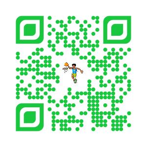 QR Code SensDeLaMultiplication