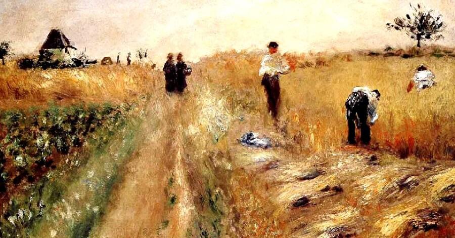 Renoir /8/