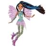 Layla Sirenix Jakks Pacific 001