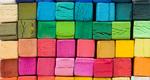 L'histoire des couleurs