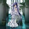 [large][AnimePaper]wallpapers_Carnelian_Rikumaru(1.25)__THISRES__74175