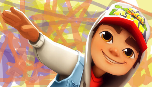 Tips And Strategic Beginners Guide For Subway Surfers