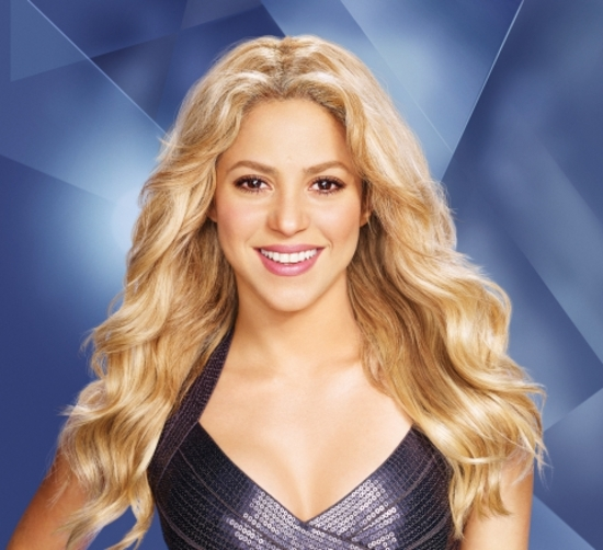 Shakira_Image_For_ReleaseAPPROVED_&_FINAL_webready