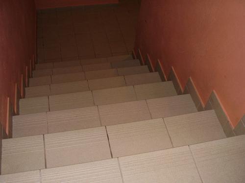 Escalierchez-AnnickGuyane.jpg
