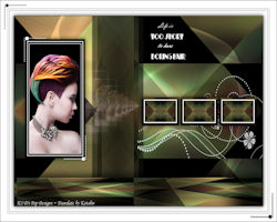 Tutorial - K@D's Psps Designs