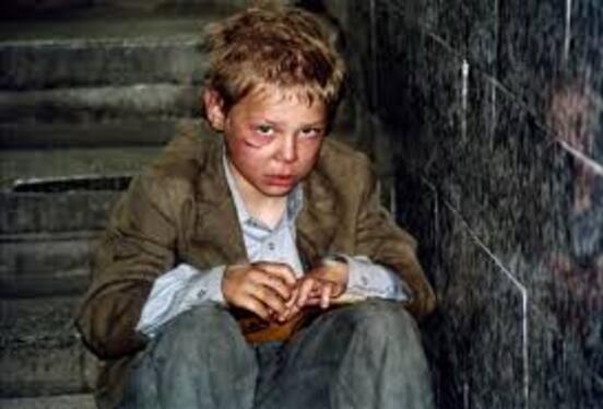 """Résultat de recherche d'images pour """"Image d'enfant battus"""""""