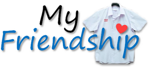 My Friendship