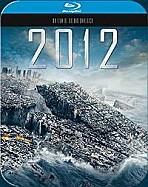 2012 - 11 mars