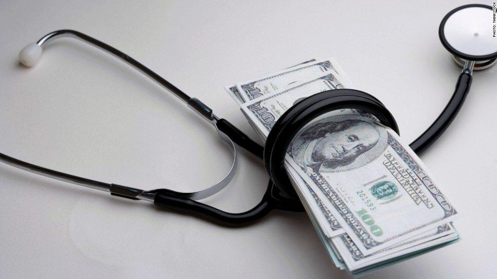 Chi phí khams nam khoa bệnh viện Bình Dân