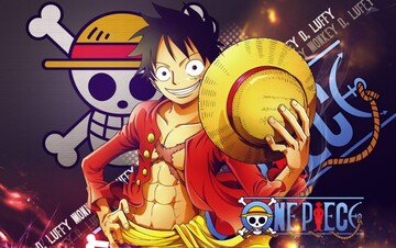 one piece blog