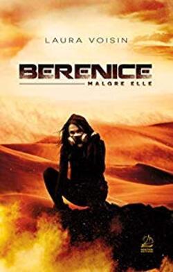 Berenice malgré elle : SP