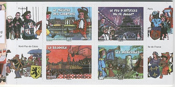 fetes-et-traditions-carnet20114timbres.jpg
