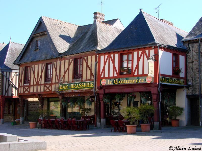 La_Guerche_de_Bretagne_6