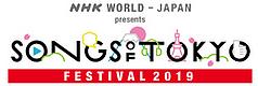 SONGS OF TOKYO Festival 2019