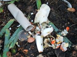 Comment faire du compost