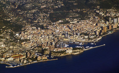Blog de lisezmoi :Hello! Bienvenue sur mon blog!, Monaco : Monaco