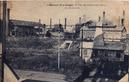 S.M.N. (Société Métallurgique de Normandie) (Rive droite)