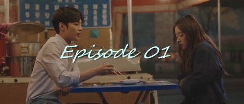 The Best Hit Episode 01 Disponible !