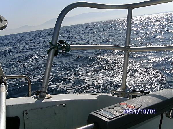 sortie-voilier-avec-Philippe-et-mimi-307.JPG