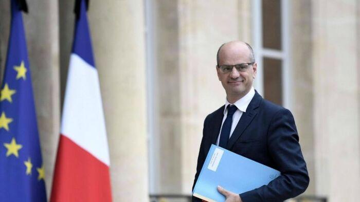 M. le Ministre de l'Éducation nationale, Jean-Michel Blanquer, apprenez aux élèves français que l'Algérie coloniale était une société très inégalitaire