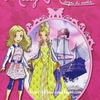 Milly tome 6