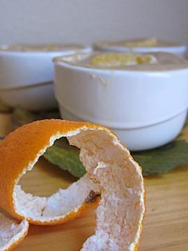 fondant-creme-de-marron-clementine4.JPG