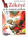 _zekeye