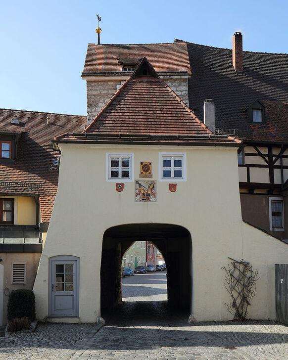 Berching - Pettenkoferplatz 9 - 2.jpg