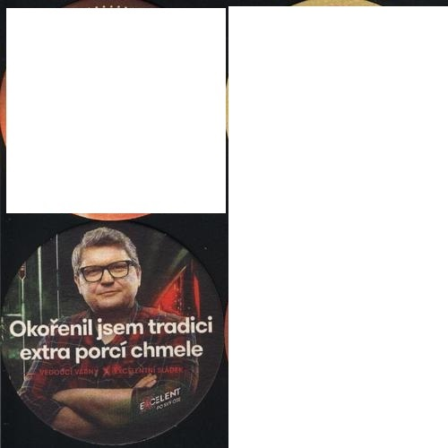 Czechie 3