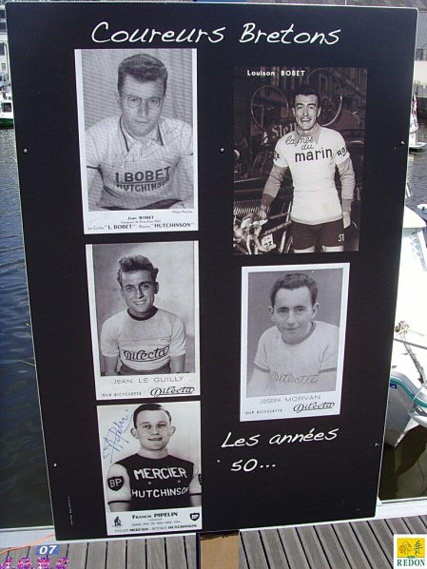 REDON-TOUR-DE-FRANCE-2011-035.jpg